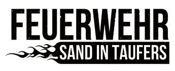 FF Sand in Taufers
